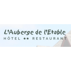 copy of Auberge du Relais...